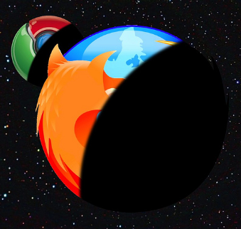 Chrome vs Firefox - The Browser Battle