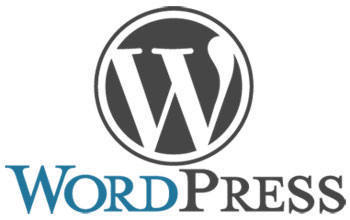 Wordpress 2.3.3 Security Flaws